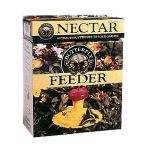 Butterfly Feeder and Nectar Pack
